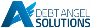 Debt Angel Logo