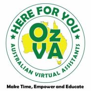 Oz-VA-make-time-logo