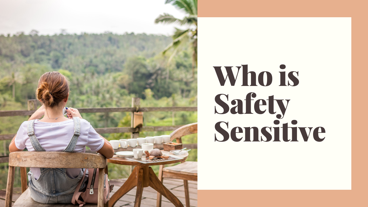 Who-is-Safety-Sensitive
